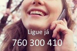 detalhe-telefonema (1)